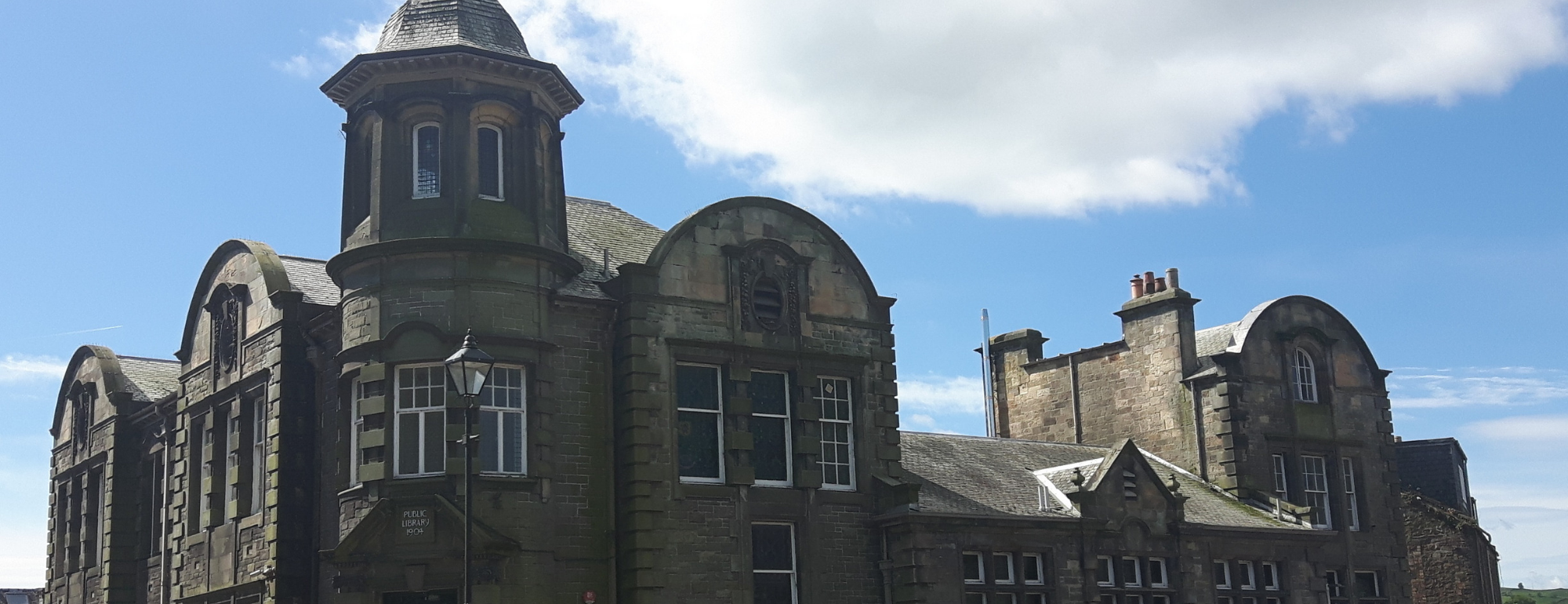 2000x770 hawick library