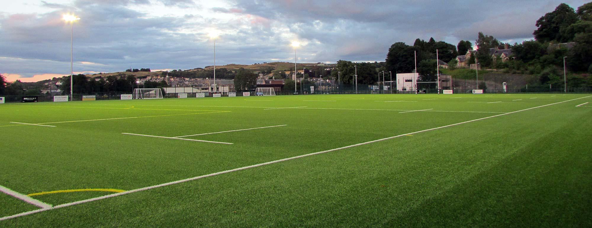 Sport-Centres-2g-3g-Hawick-Volunteer-Park