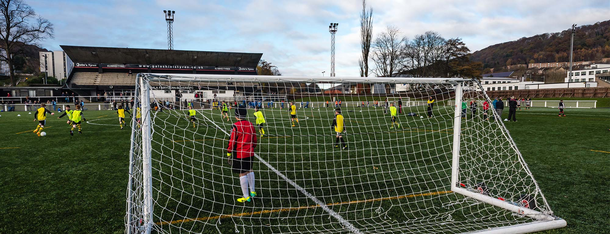 Sport-Centres-3g-Arena-Netherdale