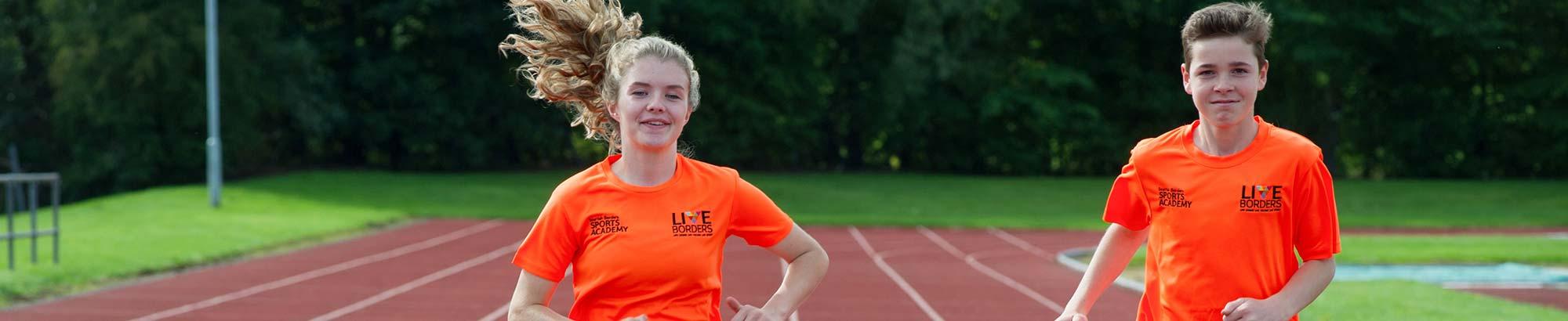 Sports-Active-Schools-Selkirk
