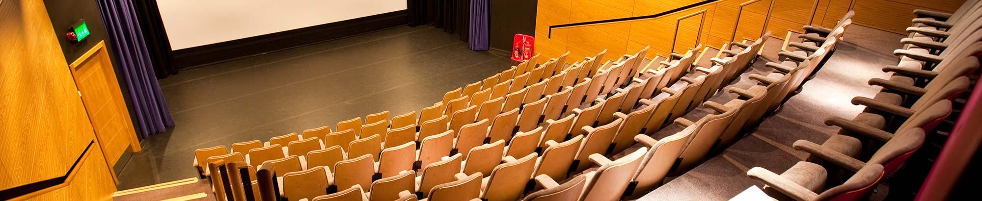 book-conferences