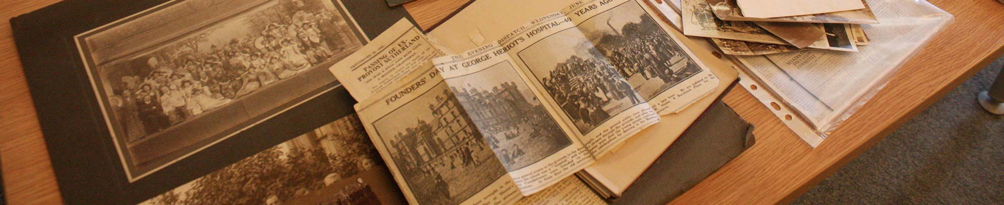culture-archives-newspapers