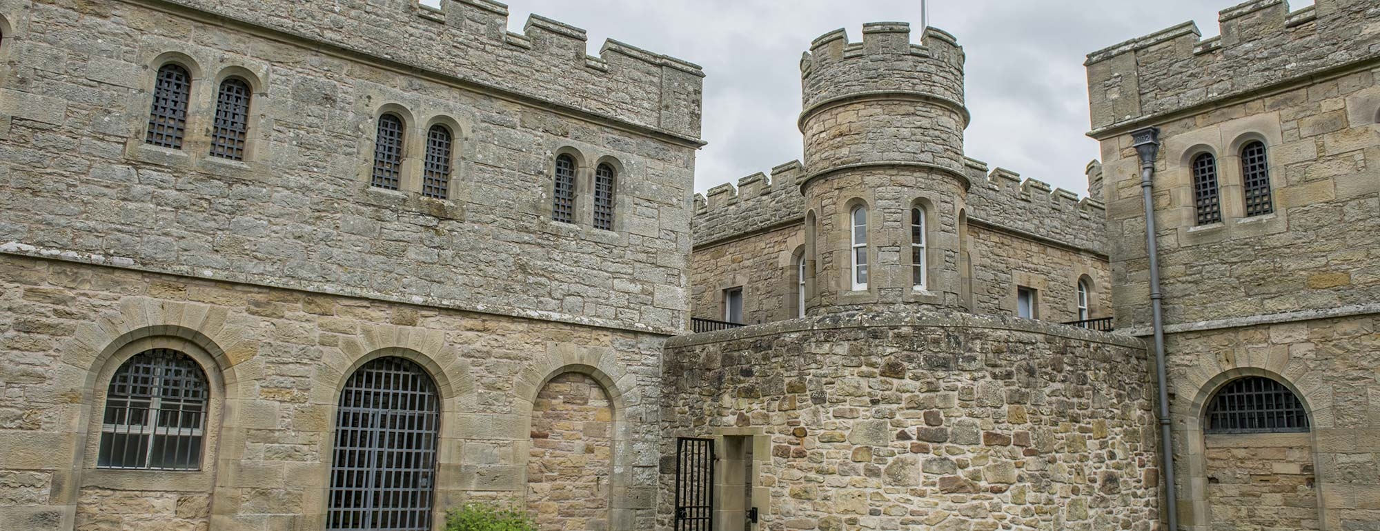 culture-museums-Jedburgh-Castle-Jail