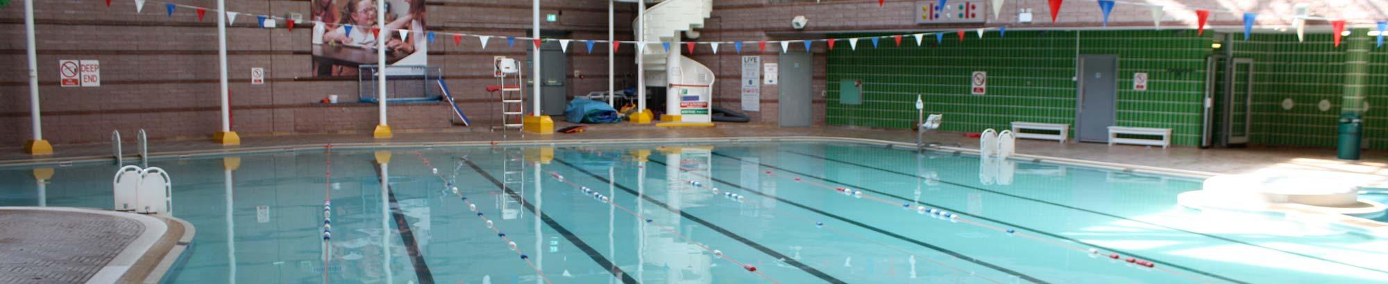 health-swimming-pools