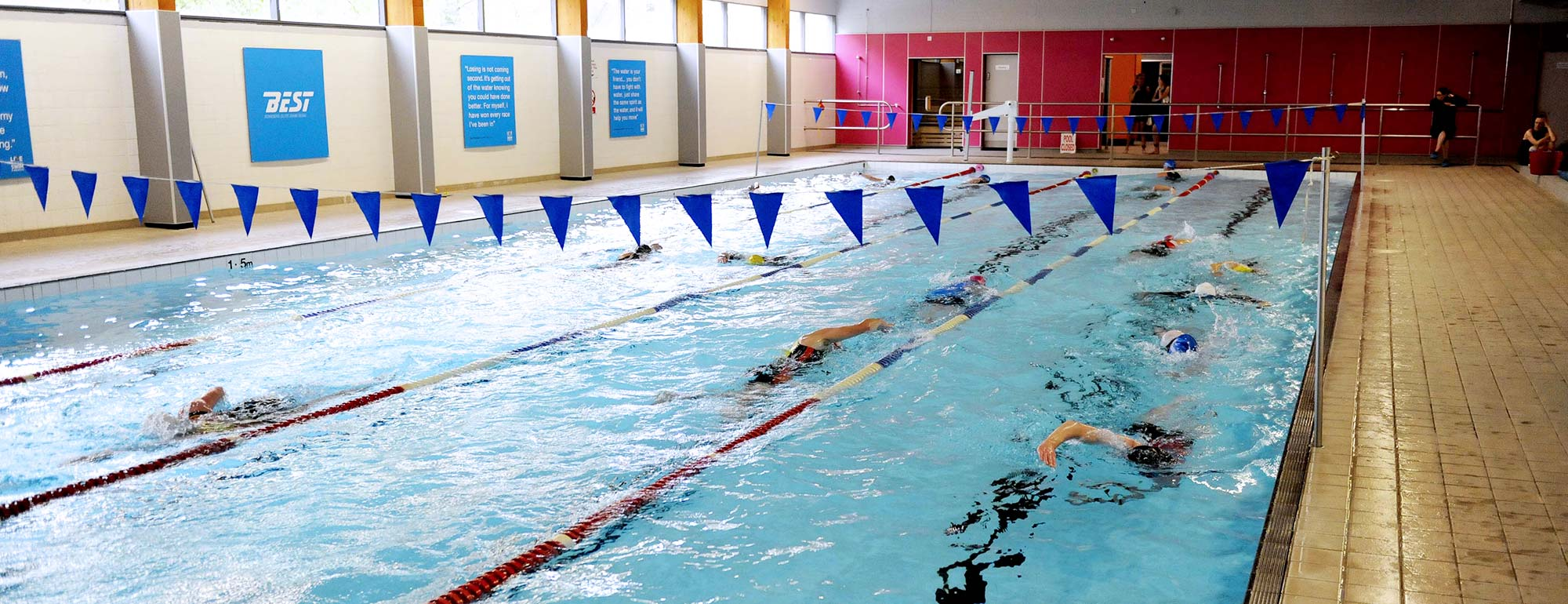 health-swimming-pools-Selkirk-Leisure-Centre