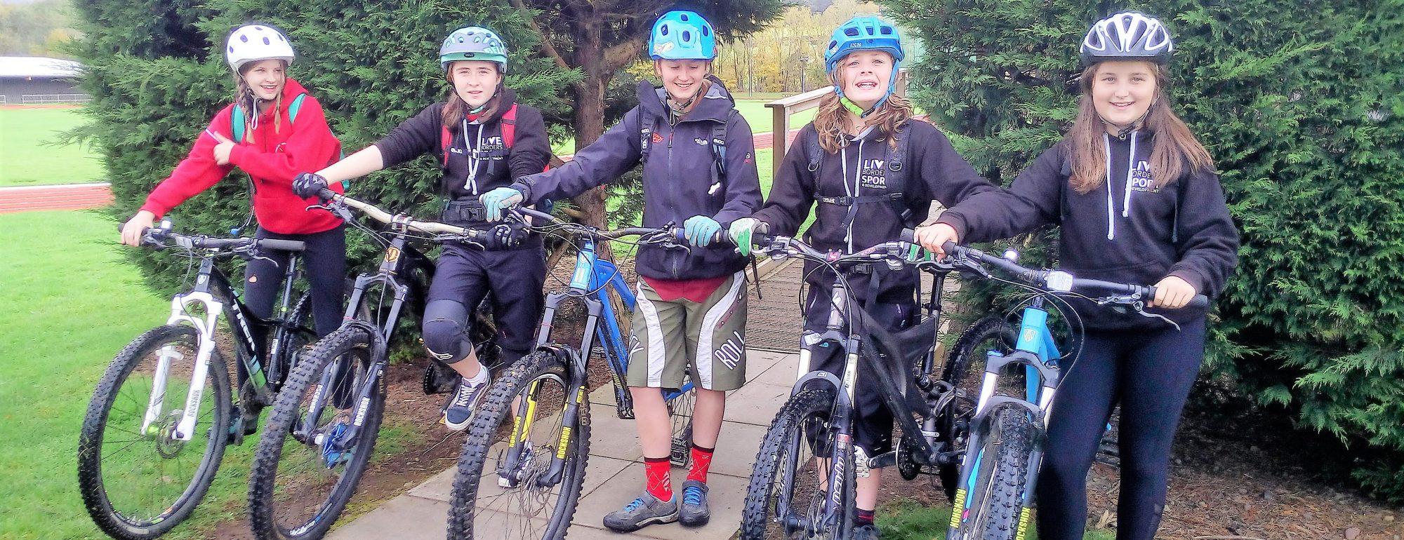 0319-cycling-development-squad