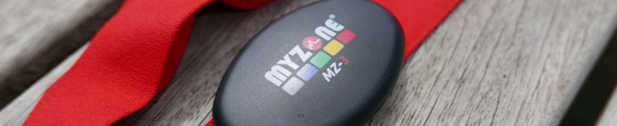 270319 jb myzone 2000x410