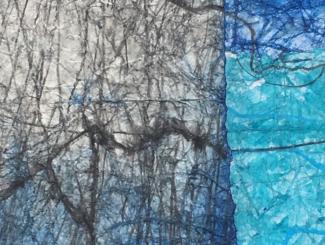 Outline: Mooie Scott at Tweeddale Museum and Gallery Image