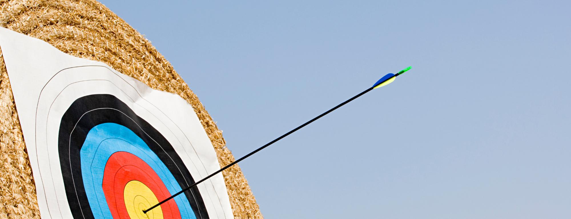 2000x770 archery (1)