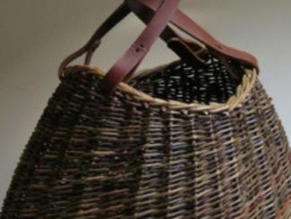 Weaving Across Borders at Tweeddale Museum and Gallery Image