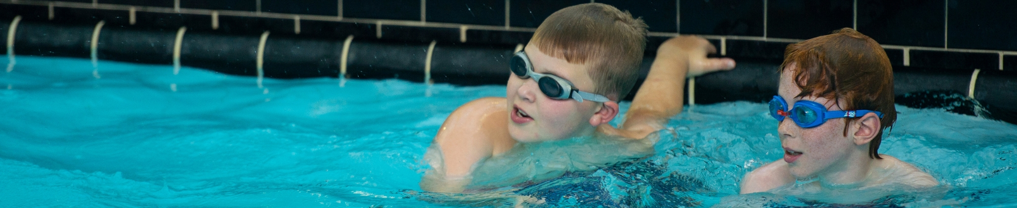 2000x410 jb school swim2