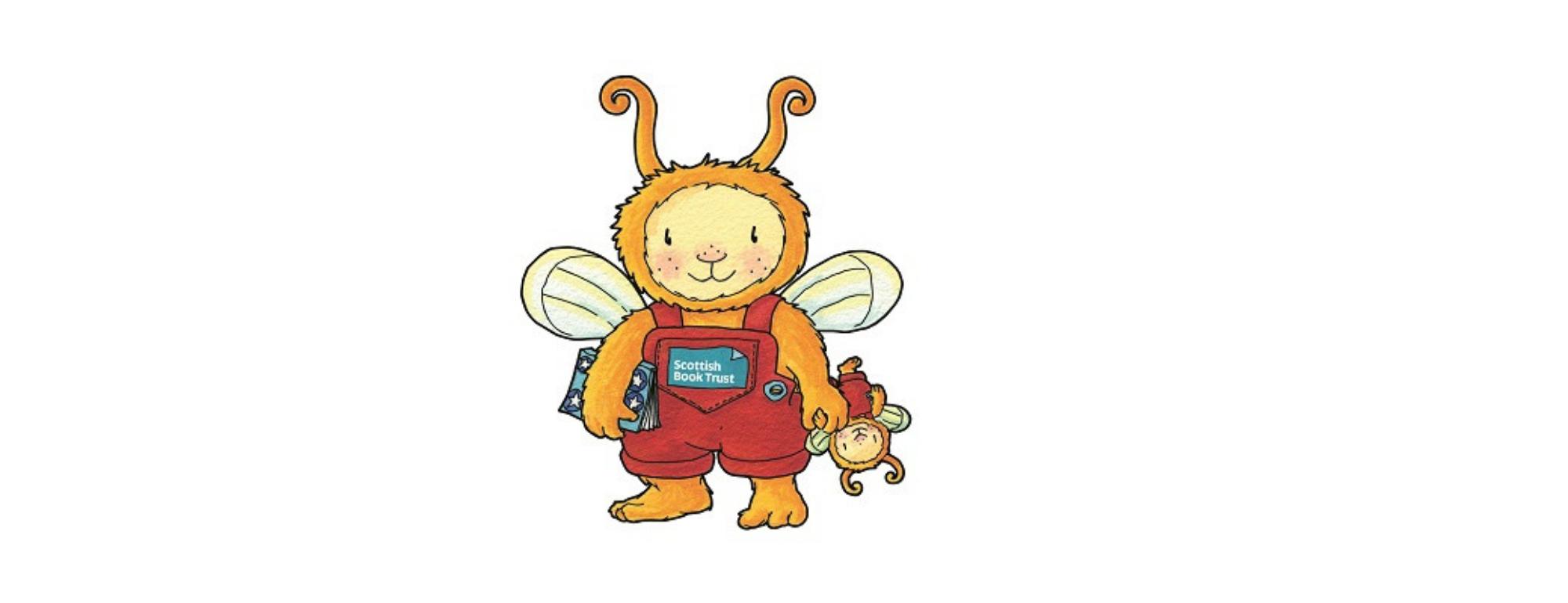 2000x770 bookbug middle