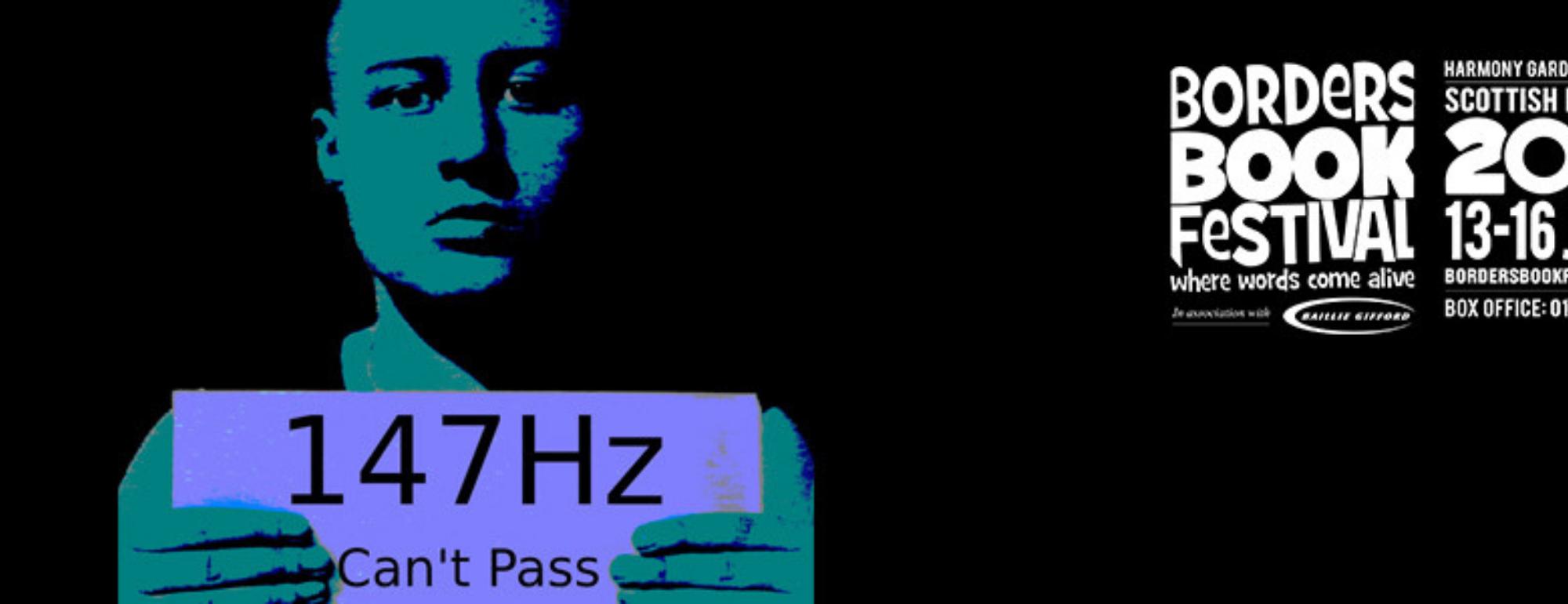 2000x770 147HZ