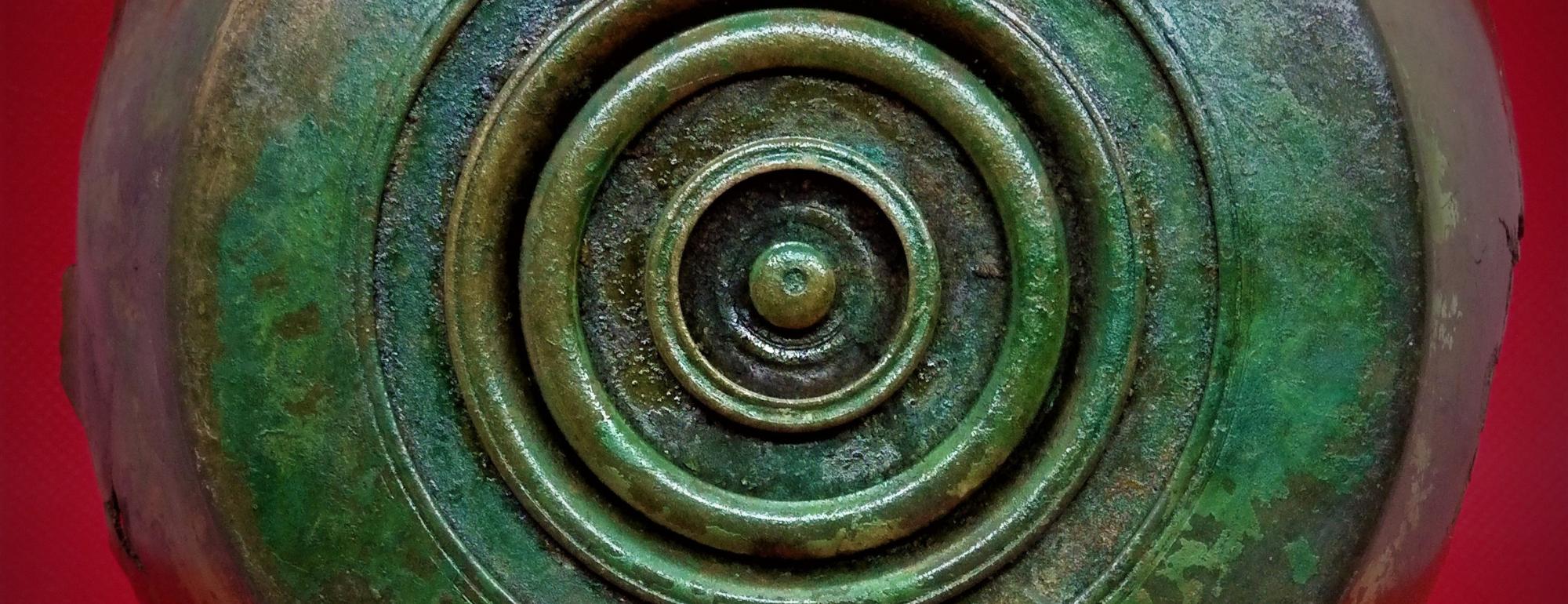 2000x770 Roman bronzes