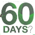 60 Day Challenge <br/> join now! Image