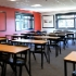Peebles High <br/> School updates Image