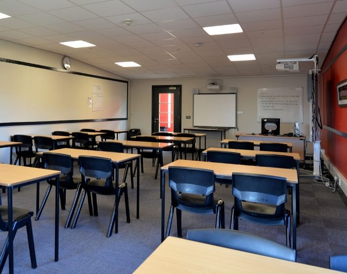 Early February return anticipated for all Peebles pupils Image