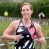 2020 Triathlon Series <br/> starts 18 April! Image