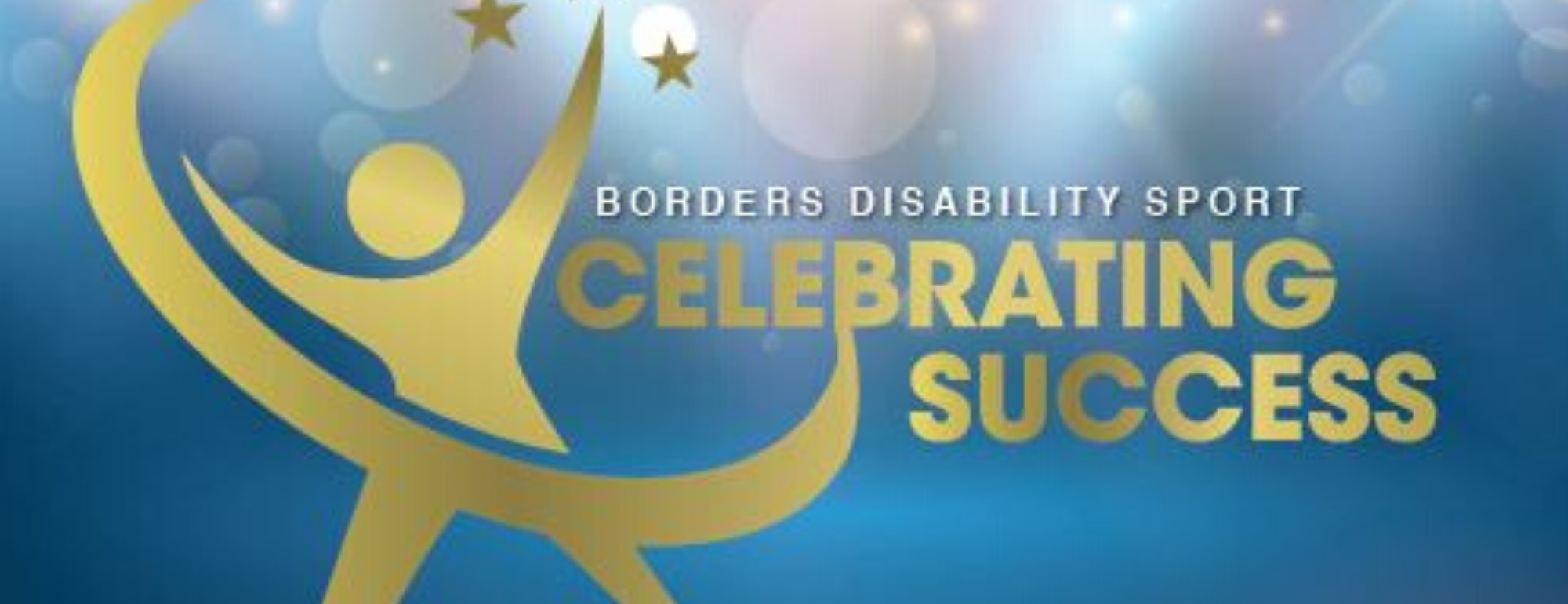 Borders Disability Sports