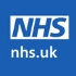 Live Well - NHS Image
