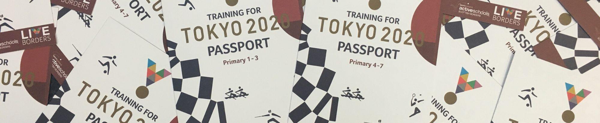 Passport-long.jpg