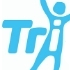TriFitness outdoor <br/> classes & reopening Image