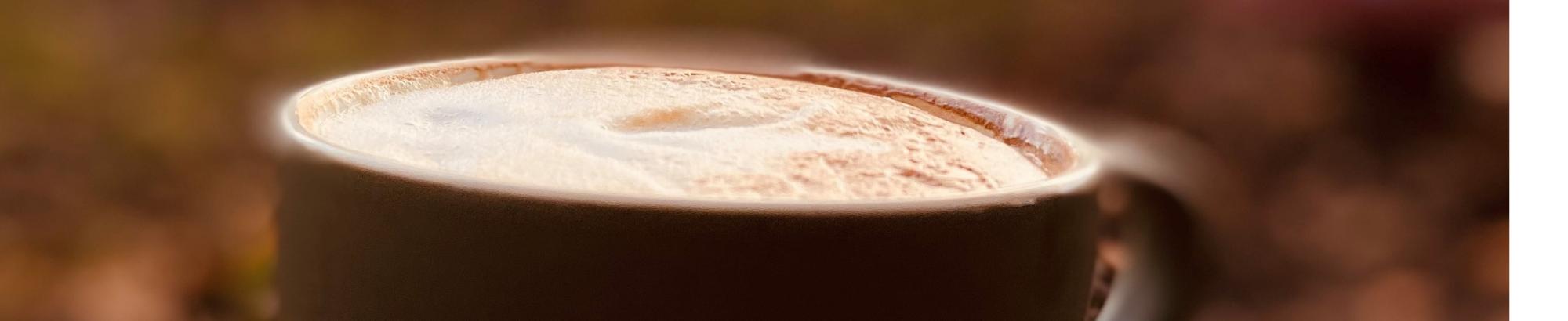 coffee photo website