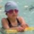 Learn to Swim Image