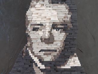British Association for Modern Mosaics (BAMM) @ Hawick Museum Image
