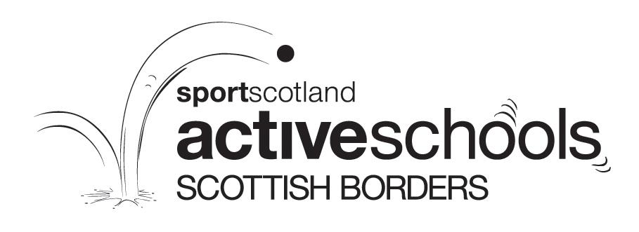 AS_Scottish_Borders_Black_300dpi.jpg
