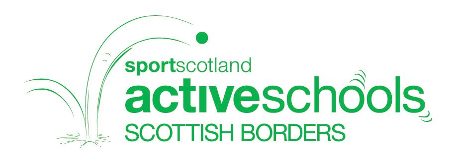 AS_Scottish_Borders_Green_300dpi.jpg