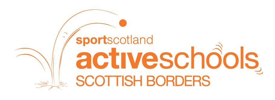 AS_Scottish_Borders_Orange_300dpi.jpg