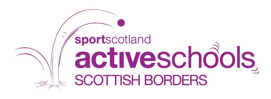 AS_Scottish_Borders_Plum_300dpi.jpg