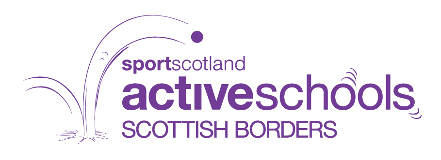 AS_Scottish_Borders_Purple_300dpi.jpg