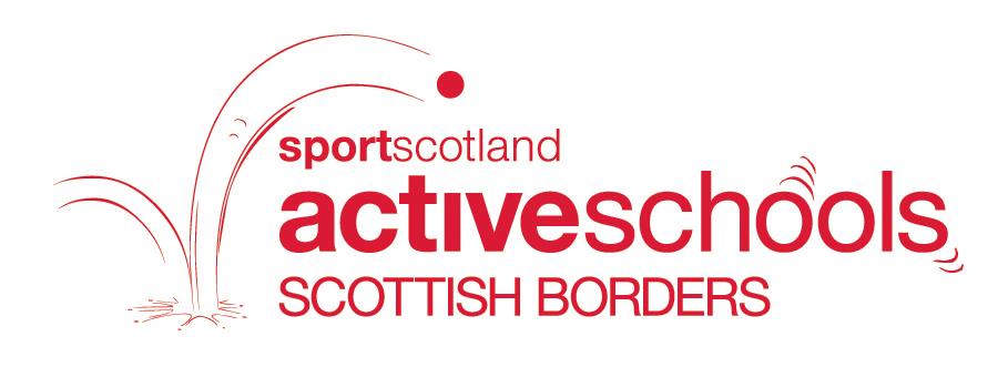 AS_Scottish_Borders_Red_300dpi.jpg