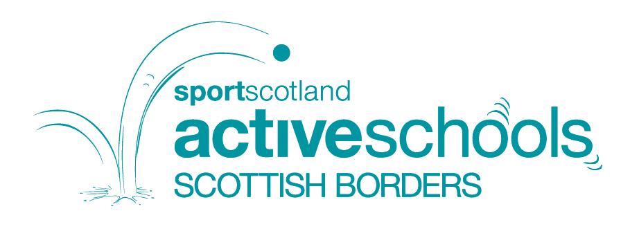 AS_Scottish_Borders_Teal_300dpi-1.jpg